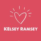Kelsey Ramsey