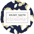 Kelsey Smith Creations
