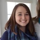 Kelsey Stauffer