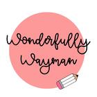 Kelsey Wayman
