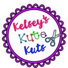 Kelsey's Cute Cuts