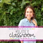 Kelsie's Classroom