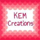 KEMCreations