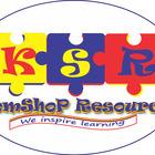 KemShoP Resource