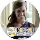 Kendall Bradford - HawkeyeTeacherMom