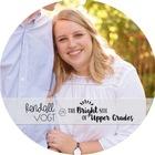 Kendall Vogt