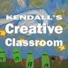 Kendall's Creative Classroom