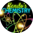 Kendo's Chemistry Store