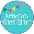 Kendra's Kindergarten