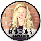 Kenneson's Kreations