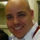 Kenneth Joslin