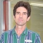 Kenneth Ripberger