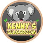 Kenny's Classroom