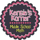 Kensie's Korner