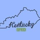 Kentucky Sped