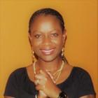 Kenya TaylorWash