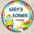 Kera's Korner