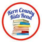 Kern County Kids Read