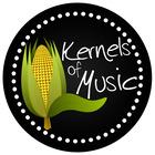 Kernels of Music