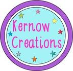 Kernow Creations