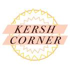 Kersh Corner