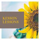 Kesson Lessons