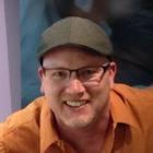 Kevin Sparks