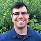Kevin Wahlmark