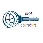 Key Content