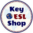 Key ESL Shop
