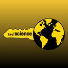 key science