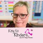 Key to Kinders