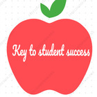 Key to Student Success