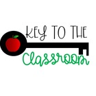Key to the Classroom