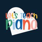 KeyboardKidsClub