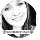 Keyla Kuehler l Life Of A Teaching Mama