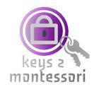 keys 2 montessori