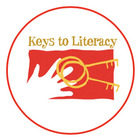 Keys to Literacy
