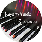 Keys to Music Resources
