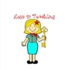 Keys to Teaching
