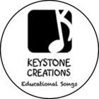 KEYSTONE CREATIONS  Educational Songs