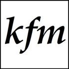 KFM Music