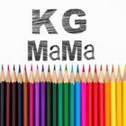 KG Mama