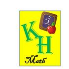 KH Math