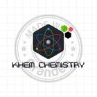 Khem Chemistry