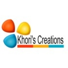Khori's Creations