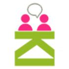 KI Speech Therapy  - Kristin Immicke