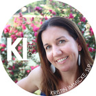 KI Speech Therapy  - Kristin Immicke