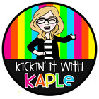 Kickin' It With Kaple