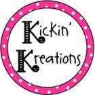 Kickin' Kreations